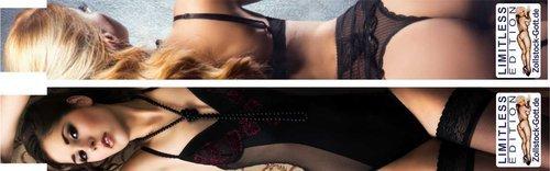 Zollstock online bedrucken - Meterstab gestalten - Erotische Motive