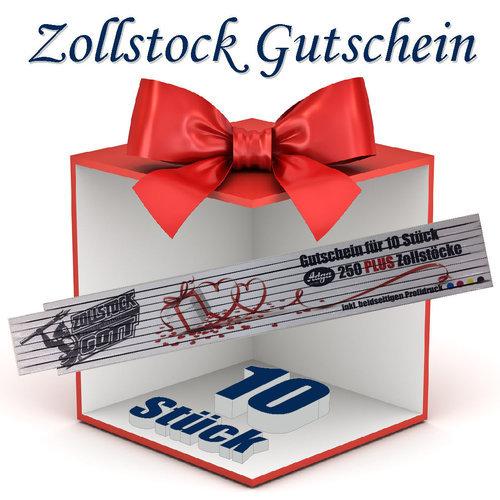 Zollstock online bedrucken - Meterstab gestalten - Geburtstags Sprüche